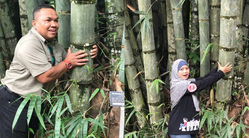 Part 2: Day One Edu Tourism – Universiti Malaya Package Development Camp