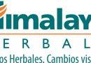 Himalaya Wellness Boutique Sunway Pyramid- Kedai Produk Berasaskan Herba Yang Serba Lengkap