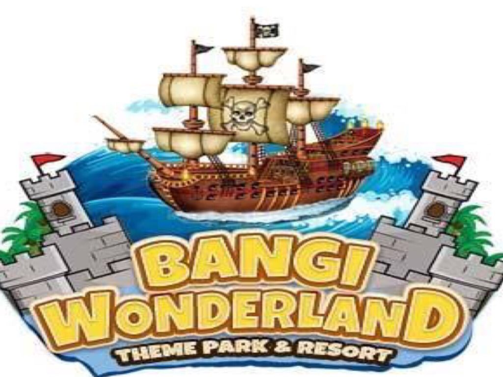 Bangi Wonderland 1st anniversary celebration