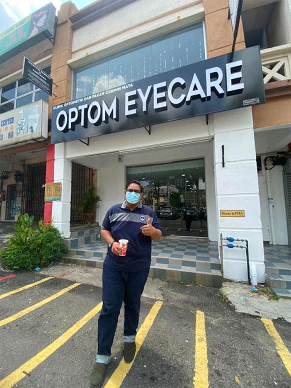 http://www.dramafmr.com/2021/04/pemeriksaan-mata-di-optom-eyecare-bangi.html?m=1