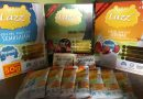 Lazz Susu Kambing Bantu Tingkatkan Kecerdasan Dan Kesehatan Anak