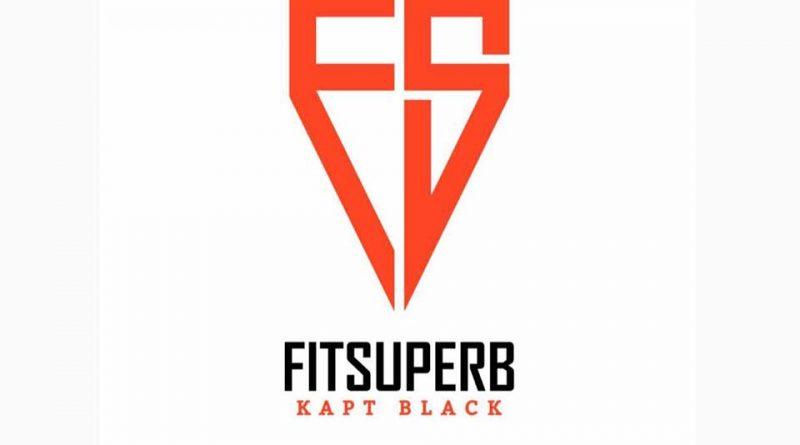 Tertipu Dengan Program FitSuperb 5.0 Kapten Black