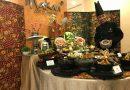 Buffet Ramadhan Hotel Royal Kuala Lumpur Sajikan Khazanah Warisan Tanah Melayu