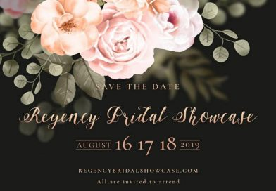 Festival Kahwin 2019 di Hotel Regency Kuala Lumpur