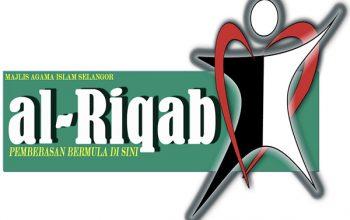 Ar Riqab – MAIS Bantu Golongan Bermasalah Untuk Pulih